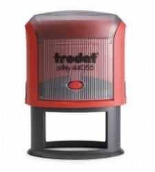 Trodat Printy - 44055