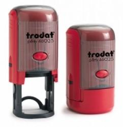 Trodat Printy - 46025