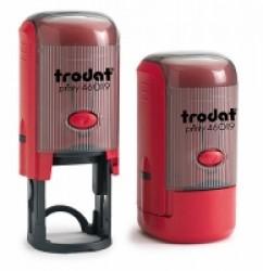 Trodat Printy - 46019