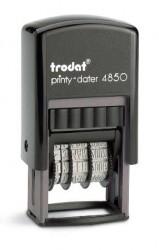 Trodat Printy - 4850/L