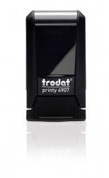 Trodat Printy - 4907