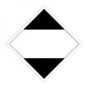 LQ eiketten logo