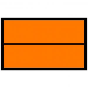Kemlerborden logo