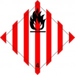 4.1 Brandbare vaste stoffen zonder tekst logo