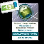 Werfborden full color logo